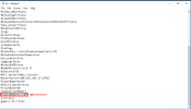 57810d22a88242e89b00c1e8a1f61dfa.webp (1031×588) - Google Chrome 1_20_2018 8_28_01 PM.png