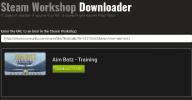 Steam Workshop Downloader - Google Chrome 9_15_2018 9_39_32 PM.png