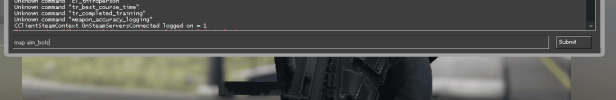 Counter-Strike_ Global Offensive 9_15_2018 9_49_37 PM.png
