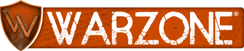 TUTORIAL FOR CROSSHAIR AND MORE!! [NO STEAM] - ☆WaRzOnE☆ · Forum